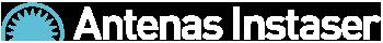 antenasinstaser-logo-new