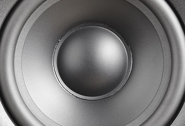 servicios-sonido