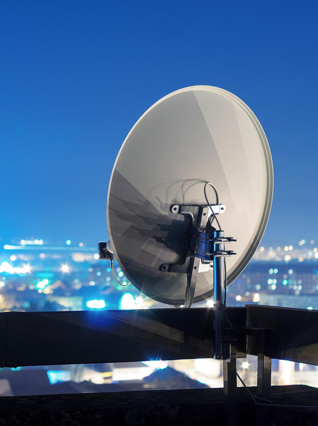 servicios-antenas
